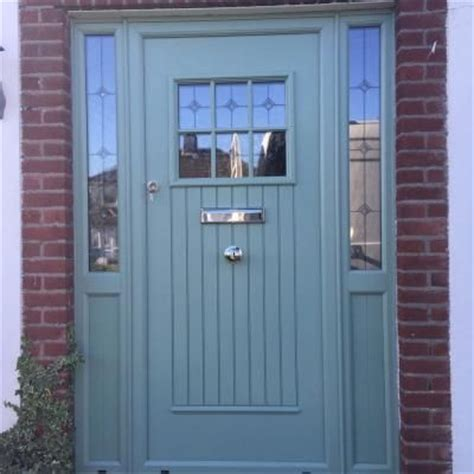 Front Doors Dublin Dublin Search And On