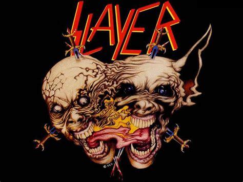 slayer mp3 slayer дискография альбомы рецензии отзывы фотографии