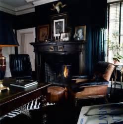 Fresh black eclectic living room fresh black eclectic living room