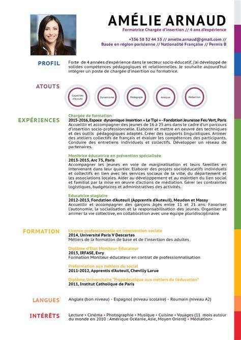 Exemple De Lettre De Motivation Moniteur Ducateur rtf lettre de motivation pour concours moniteur educateur