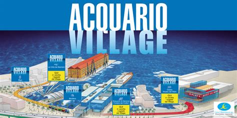 quanto costa l ingresso all acquario di genova l acquario di genova festeggia i 20 milioni di visitatori