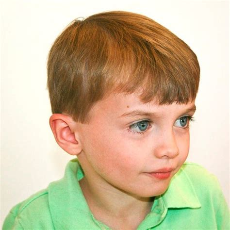 childrens boys hairstyles 70 s 1000 ideas about haircuts for kids on pinterest haircut