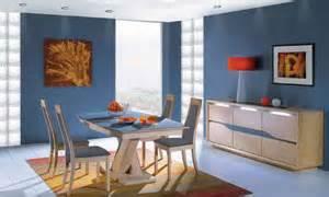 monsieur meuble magasin de meuble 224 montpellier canap 233