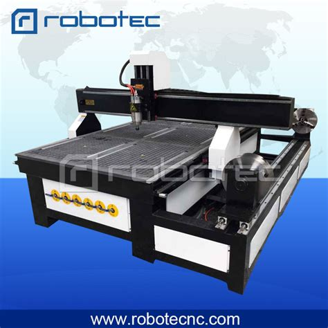china factory 1325 router cnc wood working machine price