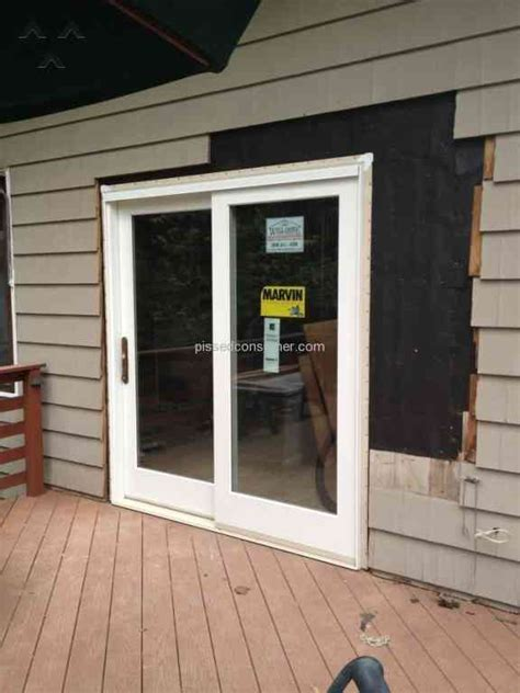 windows and doors reviews marvin windows and doors wavy glass aug 08 2018