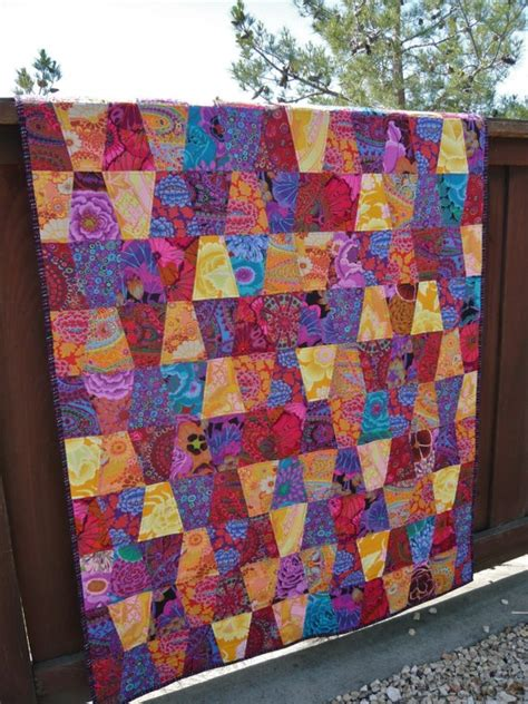 Patchwork Quilt Meaning - 17 best ideas about tumbler quilt on missouri