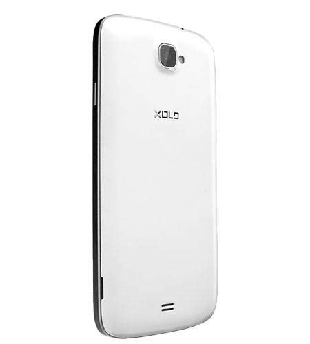 themes for xolo q1000 opus lava xolo q1000 opus mobile phone price in india