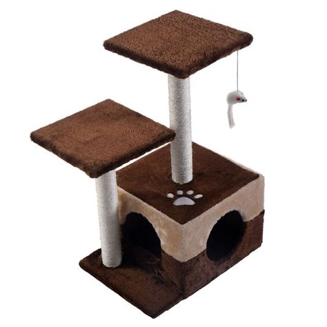 cat scratching couch solution 1000 ideas about cat scratching post on pinterest cat