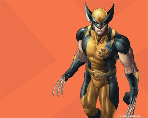 Spider Man Bed Wolverine