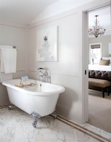houzz bathroom colors can you share the wall paint color on bedroom walls same
