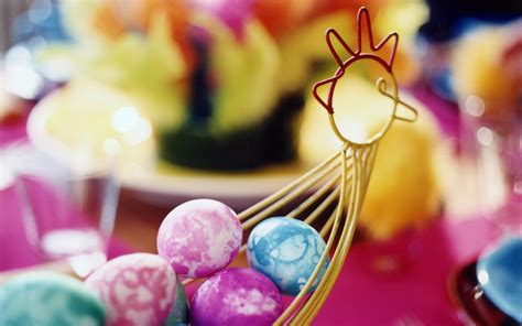 beautiful easter eggs beautiful easter eggs wallpapers beautiful easter eggs