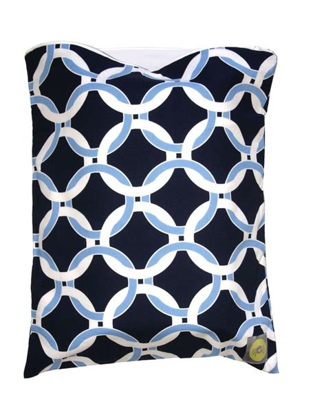 Itzy Ritzy Wetbag Medium 28 best bag toddler infant images on
