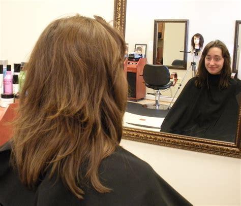 hair cut for grisl fredericksburg va best place in fredericksburg va to get haircuts for 50