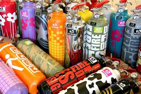 decorative extinguisher design decorative extinguishers bonjourlife