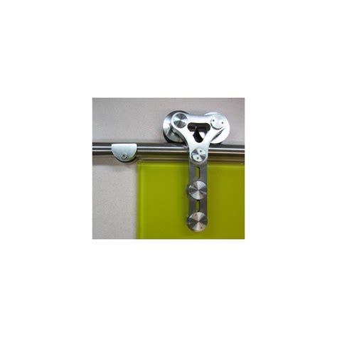 Glass Door Latch Hardware by Vienna Barn Door Hardware For Glass Doors