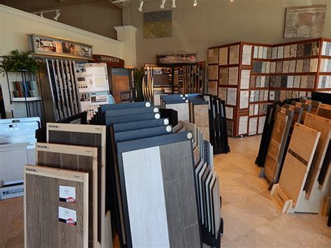 home flooring stores visit martin s flooring in lancaster pa for all your flooring needs martin s flooring