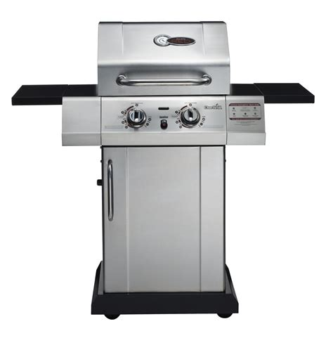100 Char Broil Patio Bistro 100 100 char broil patio bistro char broil gas grills 13