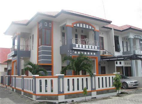 Ac Di Medan homestay mewah di medan sewa villa