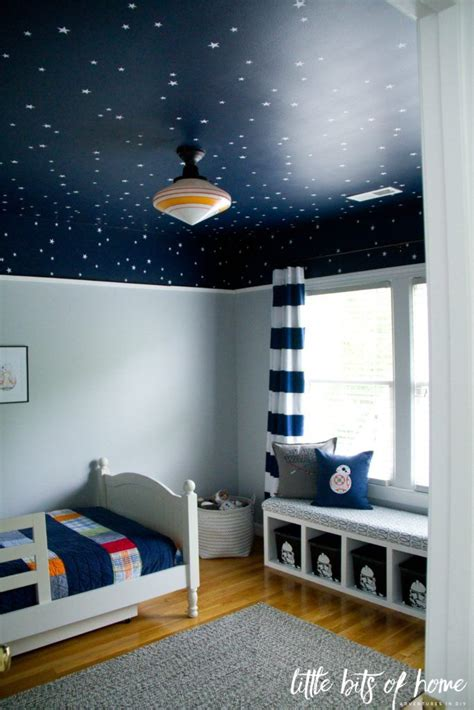 star wars kids bedroom  bedrooms kids room design