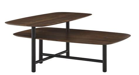 Table Basse Gigogne Design