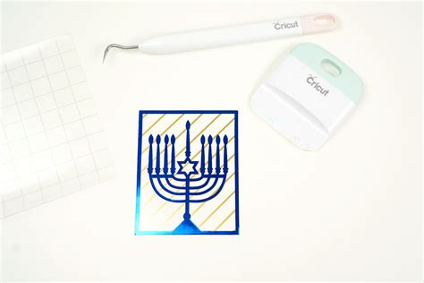 hanukkah gift card template gift certificate template hanukkah choice image