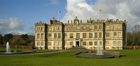 longleat house file longleat house 2012 jpg wikipedia