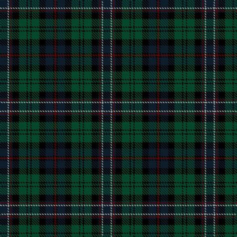 Scottish Plaid | welcome to scotland a collection of tartan goodness