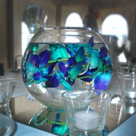 Murano Glass Bowls And Vases Ideas Para Centros De Mesa De Xv Anos 12 Decoracion De