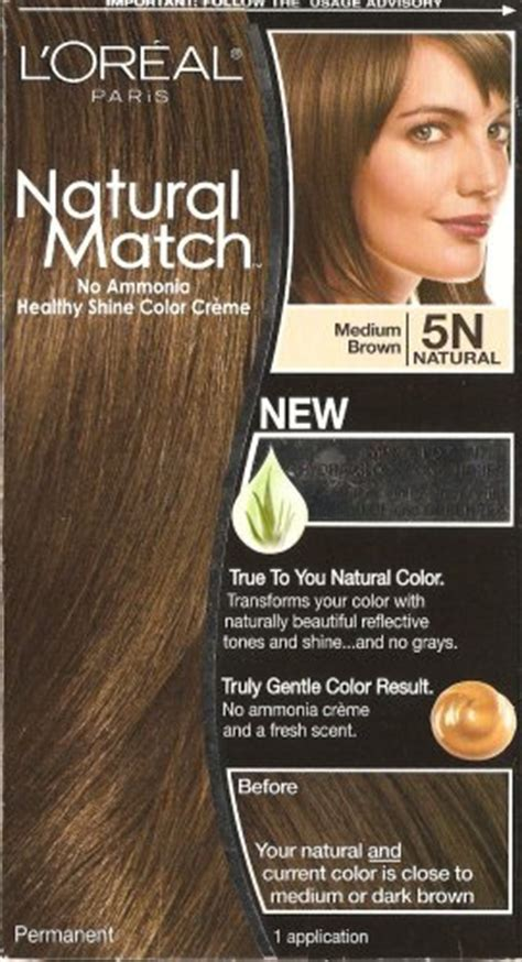 hair color matcher hair color match in 2016 amazing photo haircolorideas org
