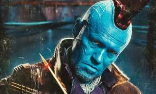 guardians in blue book ii books guardians of the galaxy vol 2 nears 500 million