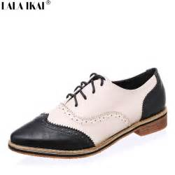 lala ikai oxford shoes for 2017 shoes leather