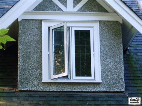 awning window crank push out awning windows 20 images casement window casement windows hardware