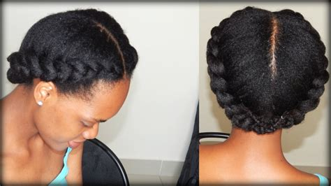 ebay real hair braids for each side or part 2 cornrows braids coolest cornrow