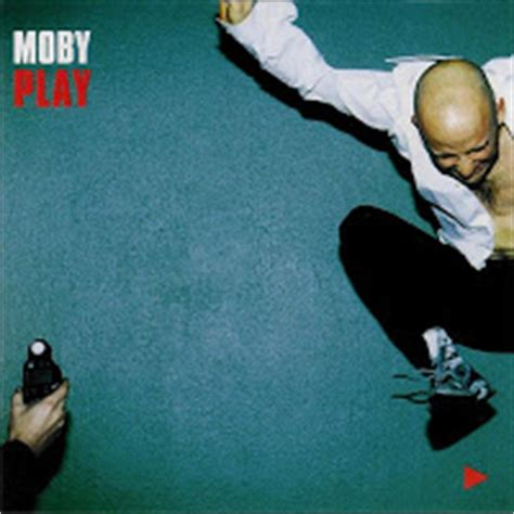 moby porcelain mp3 best of both worlds at least we tried moby