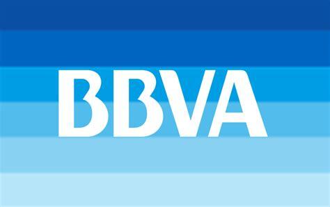 bbv banco suben utilidades de bbva bancomer en primer trimestre el