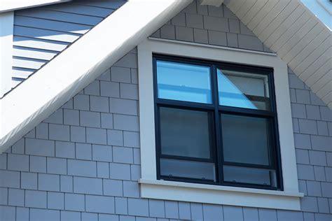 Window Awnings Coast by Sapphire Windows Snd Doors Ontario S Premium Window And