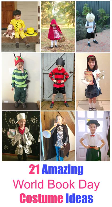 themes for world book day cool homemade minion costume auto design tech