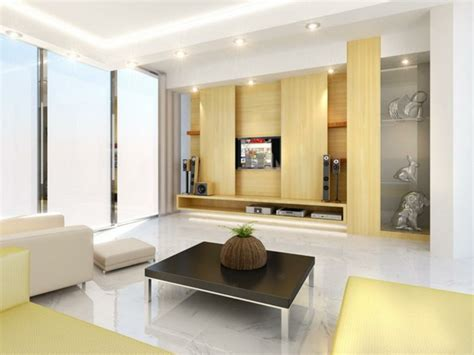 living room furniture sets small