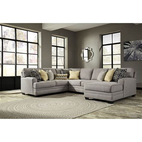 marlo furniture sectional sofa 297 best images about marlo furniture on