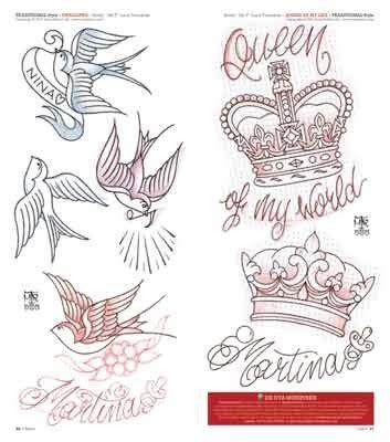 queen tattoo vorlagen idea tattoo 200 juli 2015