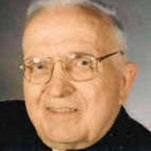 Hogenk Funeral Home by Fr William Kramer Obituary Carthagena Ohio Hogenk