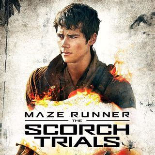 maze runner film wiki user blog asnow89 more character posters for the scorch