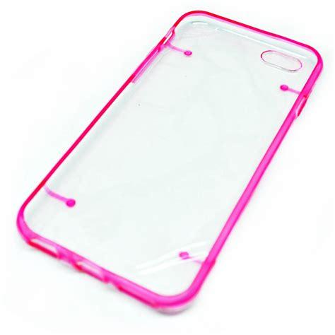 Softcase Silikon Tpu Ultrathin Zenfone 6 tpu rubber gel ultra thin soft cover for iphone 6 pink jakartanotebook