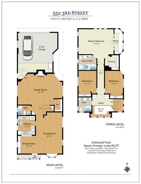floor plan help 100 floor plan help 2d floorplan borgatta floor