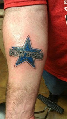 tattoo prices dallas dallas cowboys thinking about getting this in a tattoo