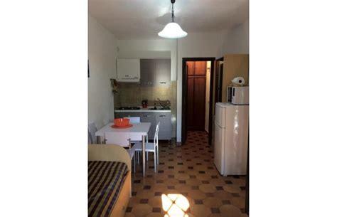 appartamenti in affitto a san teodoro da privati privato affitta appartamento vacanze sardegna san
