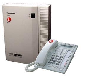 Pabx Panasonic Kxt Es 824 Berkualitas kx tes824 panasonic pabx kx tes824 pabx panasonic