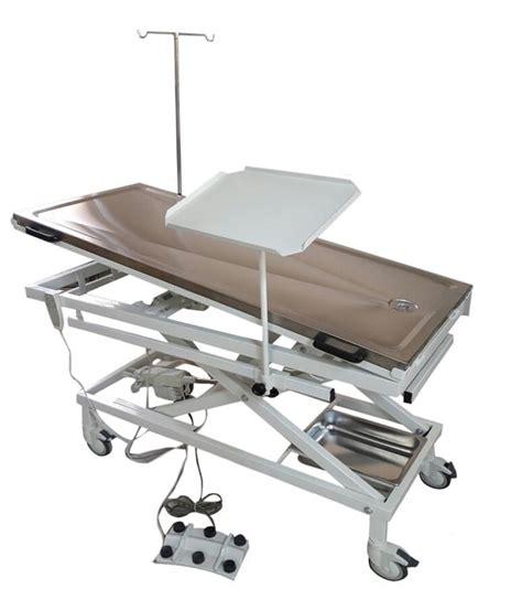 veteriner operasyon masasi ef fiyati