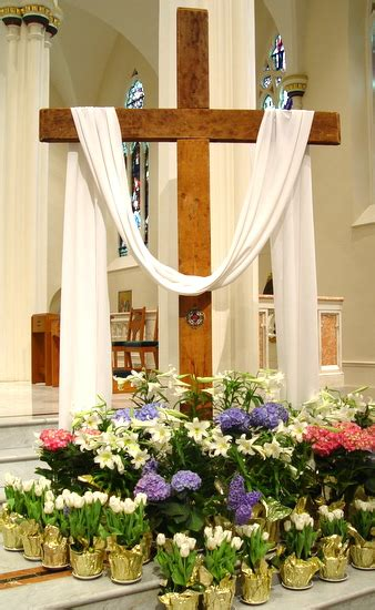 easter sunday mass easter sunday masses diocese of portland