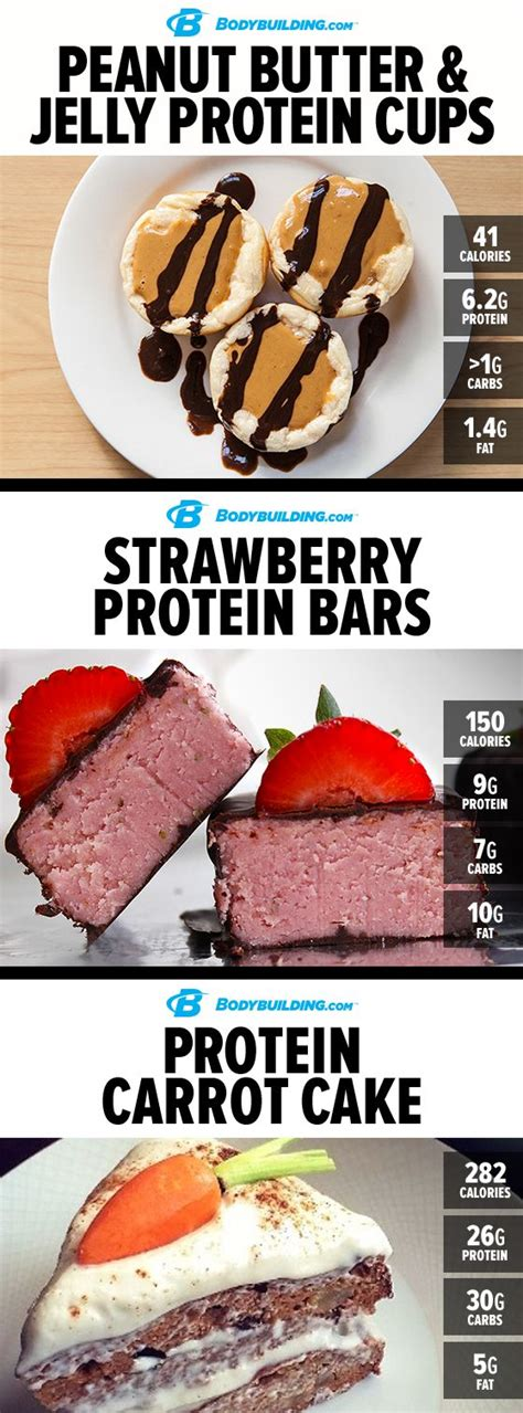 6 protein meals a day protein the day and meals on